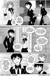 my shuffle days | chapitre 10 - page 117