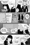 my shuffle days | chapitre 10 - page 121