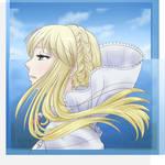 Princess Asseylum