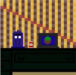 HQ [Pixel Art]