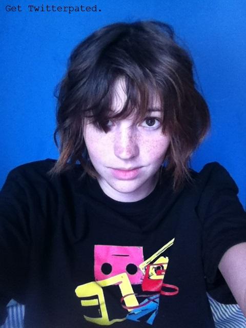 vivicool995's Profile Picture