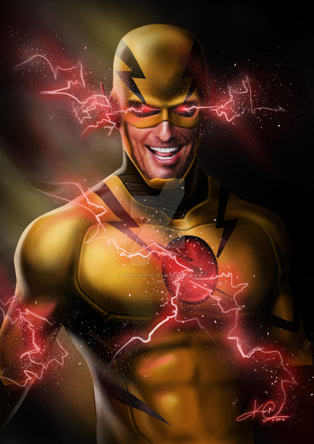 http://img04.deviantart.net/2e63/i/2015/217/b/f/reverse_flash___zoom___hunter_zolomon_by_kevininsanr-d94ajdp.jpg