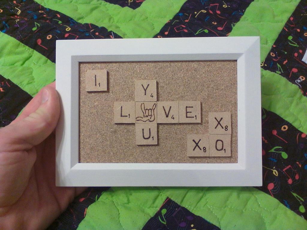 I love you xox by doggie-dew