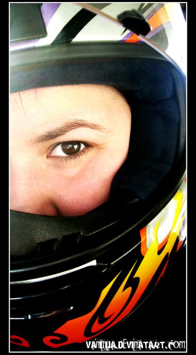 vanilija's Profile Picture