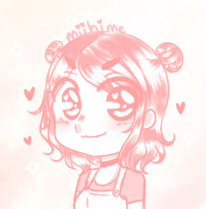 mii-tea's Profile Picture