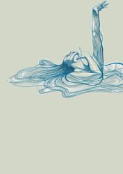 agua by NoeliaNavarro