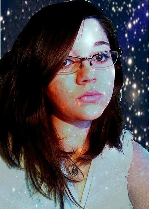 Alexandra122194's Profile Picture