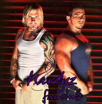16 února 2008 v 10 43 adam tag team