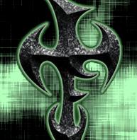 jeff hardys logo by hardyboyzfc on deviantart