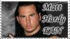 Matt Hardy stamp by HardyBoyz-fc