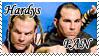 Hardys stamp by HardyBoyz-fc