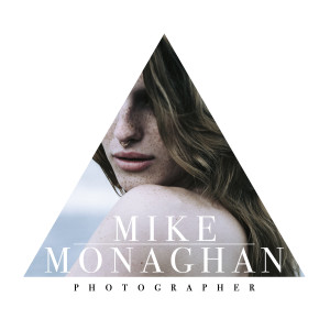MikeMonaghanPhoto's Profile Picture