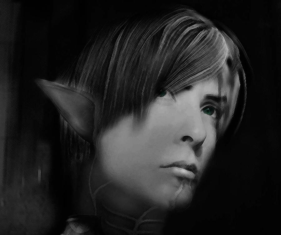 KuroSebastian's Profile Picture