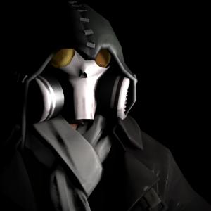 tinus5's Profile Picture