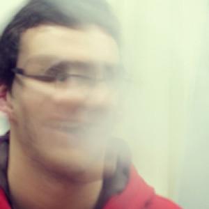 thearcatron's Profile Picture