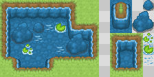 new water tile:D