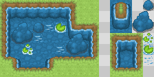 new water tile:D by Shawn-Frost