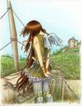 Yuki - Grass covers many sins