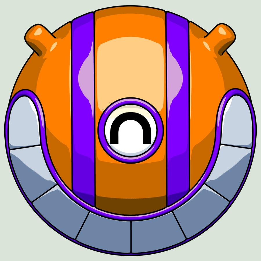 simonrance's Profile Picture