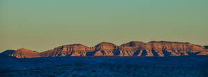 11-13-18 New Mexico Landscape