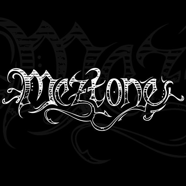 Meztone's Profile Picture