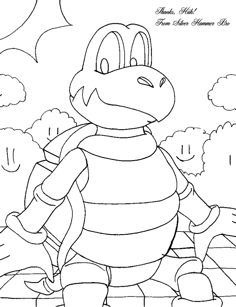 Dry Bones Coloring Pages Coloring Pages