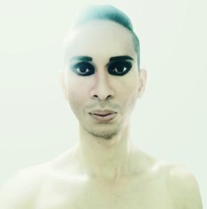 IggiShow's Profile Picture