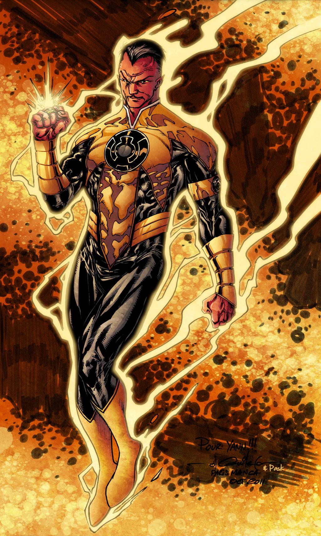 Les images du net - Page 3 Sinestro___pask_colors_by_spiderguile-d4fmxai