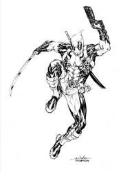 Deadpool - july29th2014