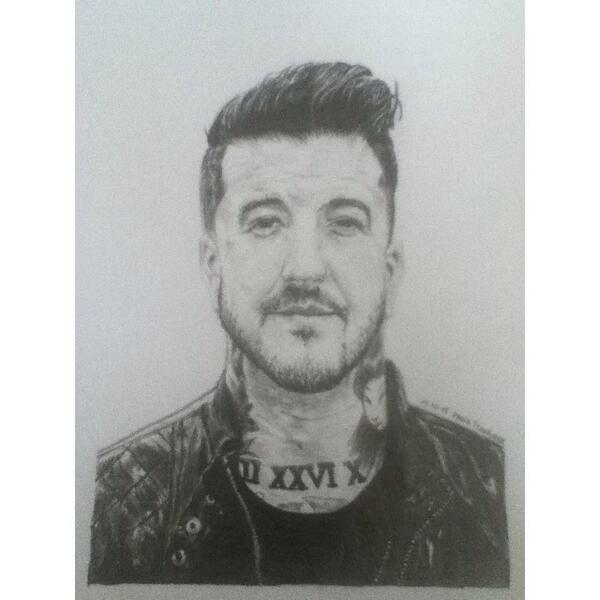 austin carlile wallpaper | Tumblr