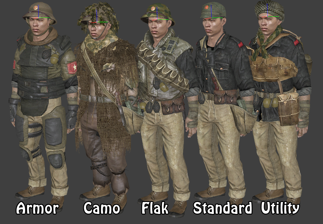 how to change character model in gmod