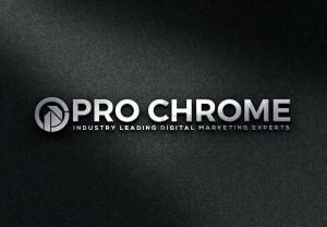 prochromemedia's Profile Picture