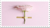 3 ||stamp by VanillaPillow