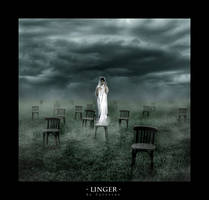 Linger by Cutteroz