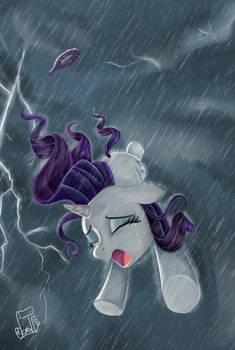 COMMISSION: Malevolis Tempestas
