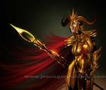 Sons of Odin II