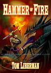 Hammer of Fire