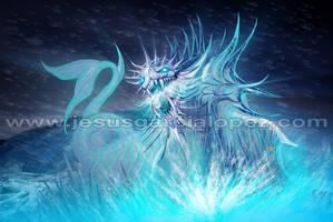 D I II by Raro666