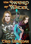 The Sword  of water