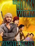 The-golden-worm