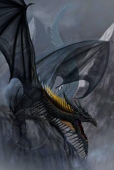 Dragon FB
