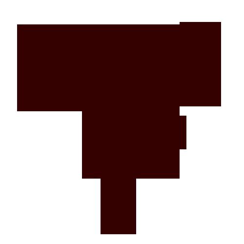 Label Fashion Designer House Logo Quiz K Y
