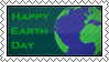 Happy Earth day by Eitvys200