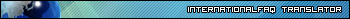 InternationalFAQ translator userbar by Eitvys200