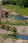 Canion del Atuel