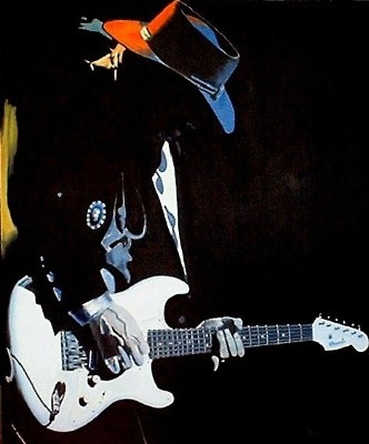 srv_charley_guitar_front_by_little_mountain.jpg