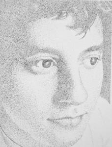 odnam92's Profile Picture