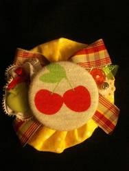 lolita fruity broochy-majiggy