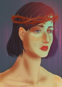 LetagyDream's Profile Picture