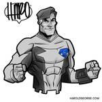 Bionic One